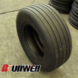 Neumáticos agrícolas, neumáticos del alimentador de granja