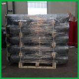 최신 판매 덤프 트럭 액압 실린더