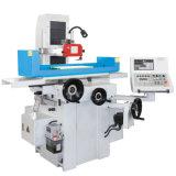 Machine de meulage de surface mobile à haute précision (SGA2550AHR)