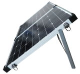 180W pliant le panneau solaire pour camper avec la fiche d'Anderson