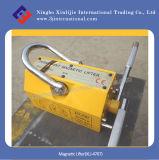 Tirante magnético (XLJ-4707)
