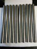 La fabbrica fornisce la barra del tungsteno 99.95% ed il tungsteno Rod
