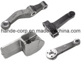 1kg-200kg Soem Machining Parts/Hot Forging Parts