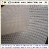 Bandiera esterna personalizzata della maglia del tessuto del poliestere della rete fissa della costruzione