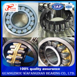 Rolamento de rolo da fábrica 120*260*86 de China 22324 centímetros cúbicos de rolamento esférico 22324 do Ca E