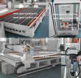CNCEngraving Machine CNC Router für Woodworking (SPITZE 1530)
