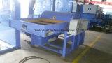 Non-Woven機械のための高い生産の開始機械