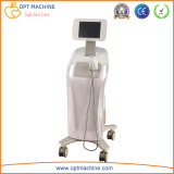 Hohe Intensitäts-fokussierte Ultraschall Hifu Gewicht-Verlust-Maschine