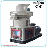 2-3t/H Biomass Hardwood Pellet Making Machine com Competitive Price