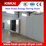 低温のTrepangのドライヤー機械または海きゅうりの乾燥機械