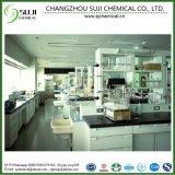 O citrato de sódio dos aditivos de alimento da qualidade superior desidrata-se, CAS: 6132-04-3
