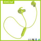 새로운 Bluetooth 버전 보편적인 헤드폰 무선 입체 음향 이어폰