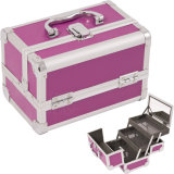 Горячее Selling Aluminum Beauty и Tool Cases Habt-121