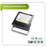 Projectのための10With20With50With70With150With200With300With400W Outdoor LED Floodlight