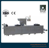 Alimento Thermoforming Vacuum Packing Machine con CE Certification
