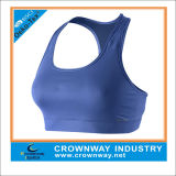 Ladies Latest Fashionable Sexy Bra with Anti-Bacterial Feature