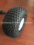 22X11.00-8 Maxtop ATV-Sport pneumatisches Schlussteil-Gummi-Rad