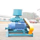 Fabrik-Großverkauf-spezielles Gas/chemisches Gas/Erdgas wurzelt Gebläse (PCB50-350)