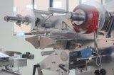 Tipo automático máquina do fluxo de embalagem dos doces (FZ-1200A)