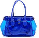 Borse in linea del progettista delle borse di cuoio in linea per le borse di cuoio delle donne per le signore