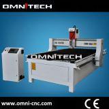 Machine 1224 de plasma pour le découpage en métal