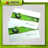 Service d'impression manuel d'installation électronique de produit de Maitence 37