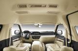 Interamente New Changan Hiace Minibuses 9seats-17seats Diesel