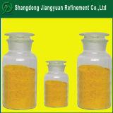 Producto químico PAC del tratamiento de aguas