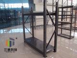 Cremagliera resistente del magazzino di alta qualità