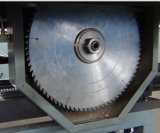 Sawing шинопровода CNC Ea профессиональный/разрешение машины вырезывания самое лучшее для шинопровода вырезывания