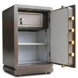 Coffre-fort électronique d'hôtel de DEL avec la qualité (D70)