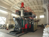 Tanque de água plástico automático do HDPE que faz a máquina