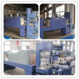 Automatische Shrink-Verpackungs-Maschineshrink-Hülsen-Dampf-Maschine