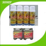 Sonef - fertilizante orgânico líquido do silicone Ativo-Si