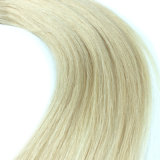 Grampo de Europen da alta qualidade de Bulkwholesale em extensões do cabelo
