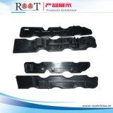 Autoteil-Plastikspritzen (Motor-Deckel)