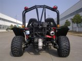 Adult (KD 250GKA-2Z)のための250cc Racing Shaft Drive Gokart Buggy