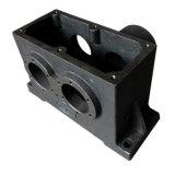 Vervaardigde OEM en ODM Tractor Gearbox
