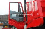 Het Hoofd van de Tractor van Saic Iveco Hongyan Genlyon 336HP van de lage Prijs 6X4/het Hoofd van de Aanhangwagen/het Hoofd van de Vrachtwagen/de Vrachtwagen van de Tractor voor Verkoop