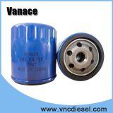 Alto Rendimiento del Filtro de Aceite para Buick (PF47, 25010792)