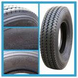 Neumático popular del carro de la venta al por mayor del neumático del carro ligero
