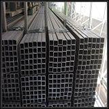 黒によってアニールされる正方形の空セクション管
