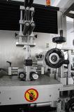 Машина ярлыка втулки Shrink гловальной гарантированности автоматическая