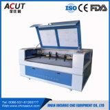 Precio rápido del grabador del laser del tubo del laser del CO2 80W