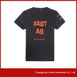 広告のためのOEMの工場方法デザイン印刷のTシャツ(R16)