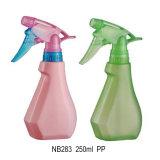 330ml Пластичная миниая бутылка спрейера пуска для чистки (NB274)