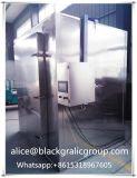 Низкоэнергическая черная машина заквашивания чеснока