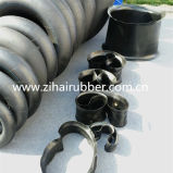 815-15 Gabelstapler-Reifen-inneres Gefäß