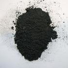 Óxido del cobalto