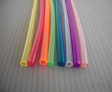 屋外の製品のためのよい紫外線抵抗のTPE/TPR